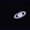 Saturne   le 25 aout 2019  19h51TU