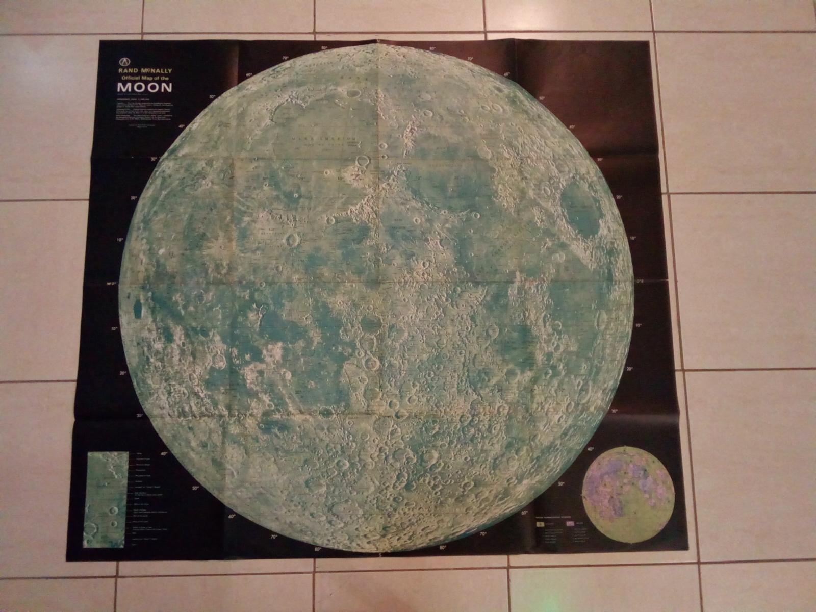 1-lune.jpg