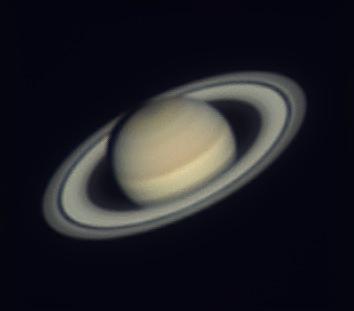 2019-09-15-1856_JD-RGB-Sat_2.jpg.83765480ae2c99a8637c8cb164d6938b.jpg