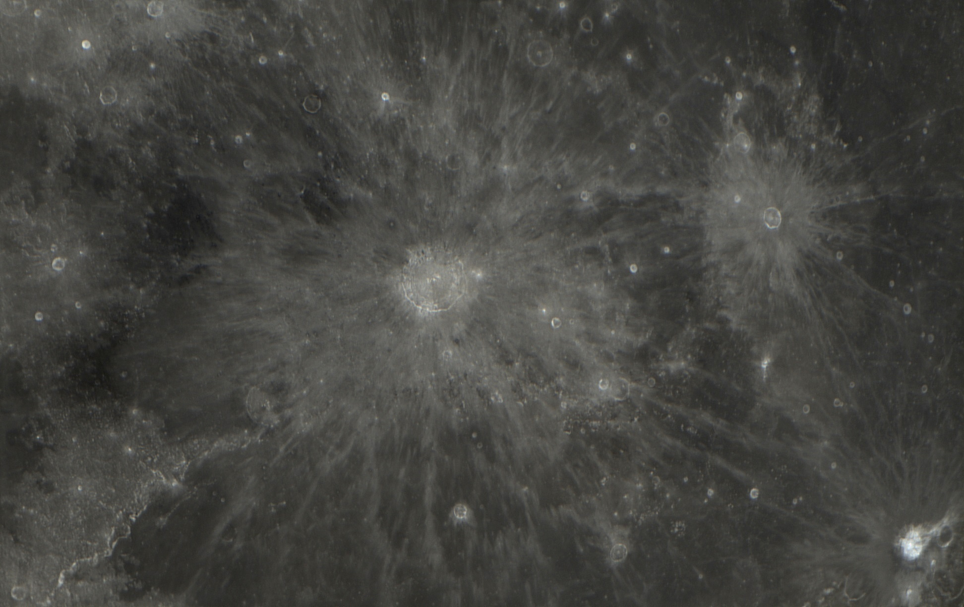 2019-09-16_T_00-52-15-0833_Copernic2.jpg.71ae7c2d214f3b94a57ace5f45d77259.jpg