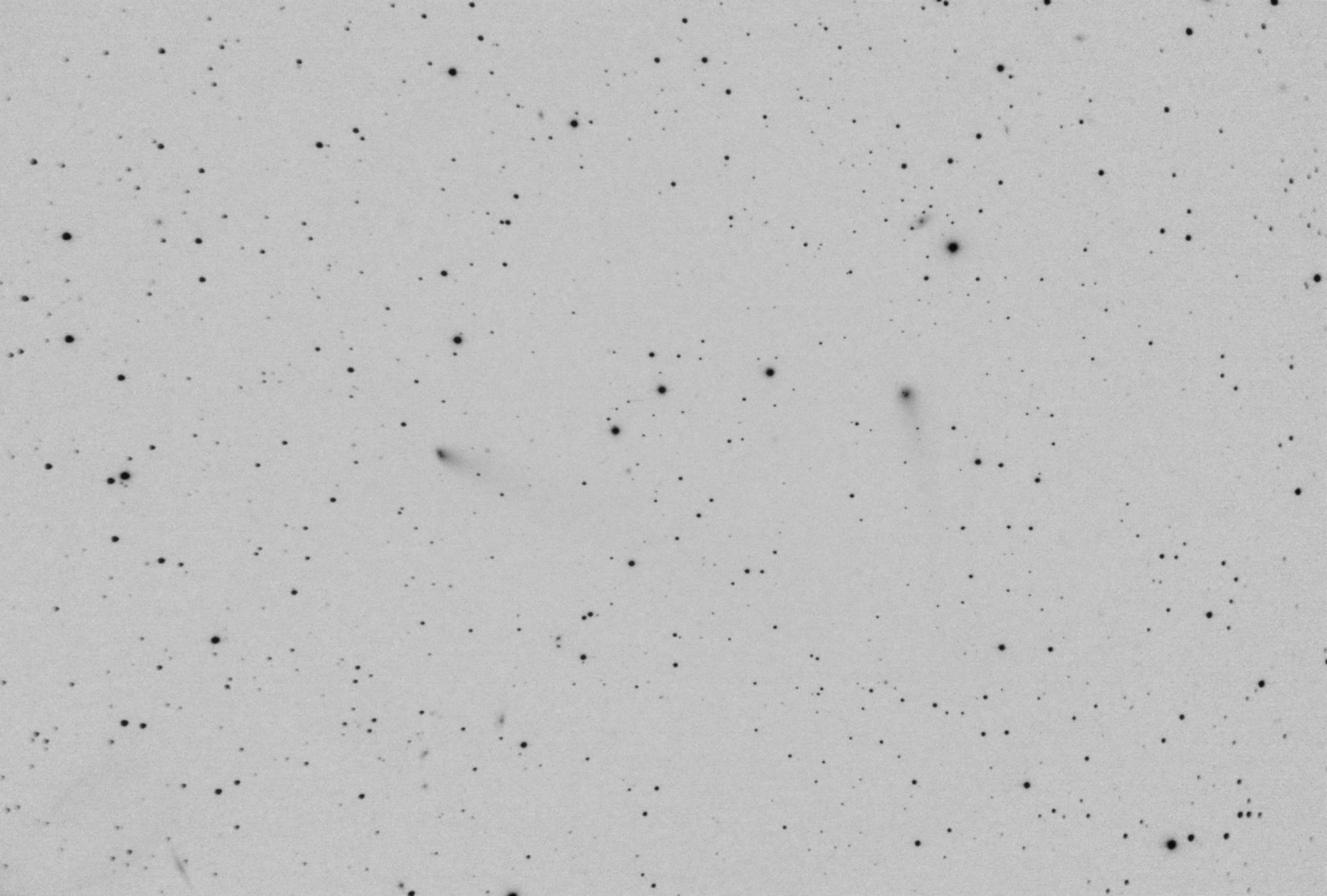 260P-2018N2-PSBW.jpg