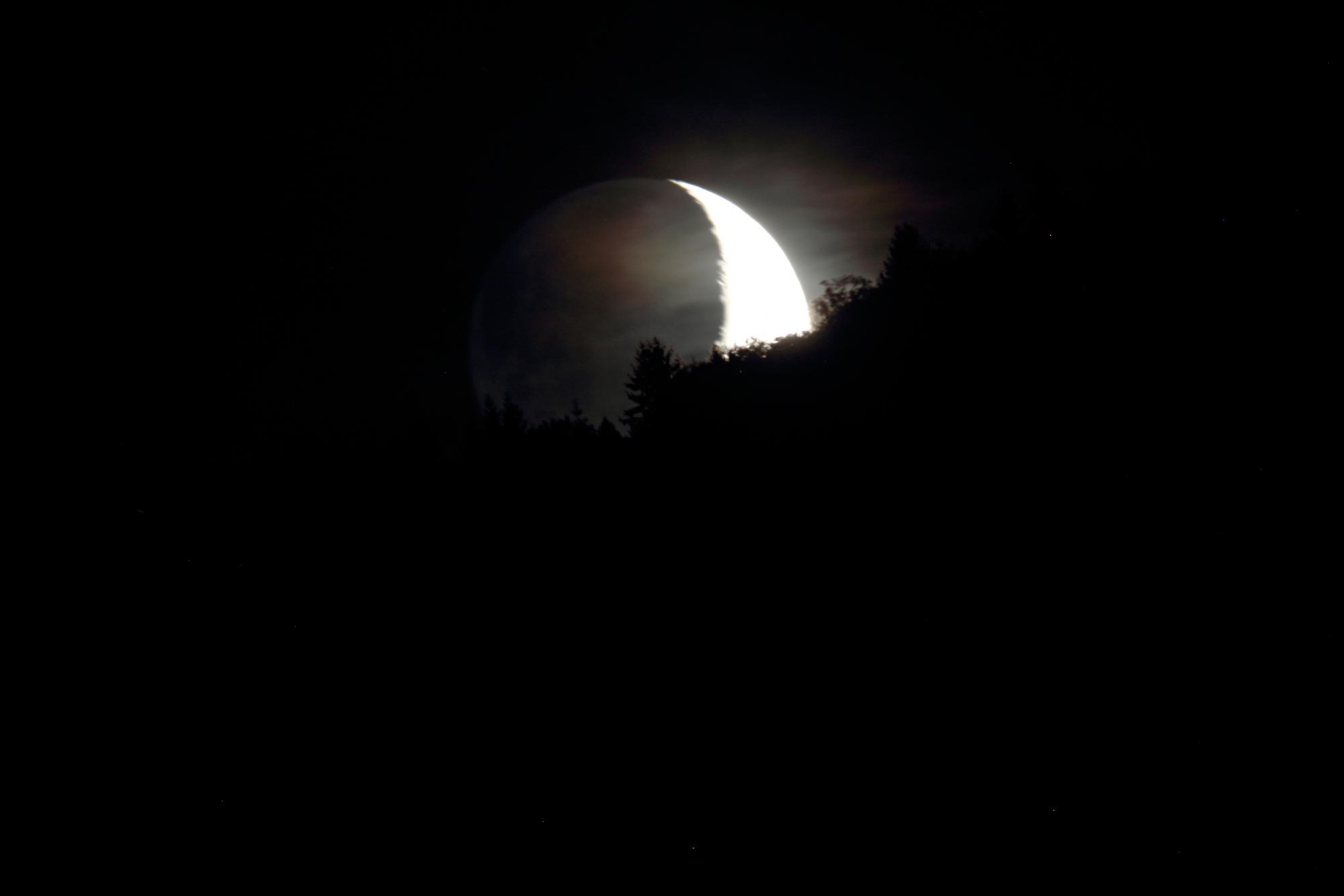 Lune recadrée 4e jour cendrée sapin.JPG