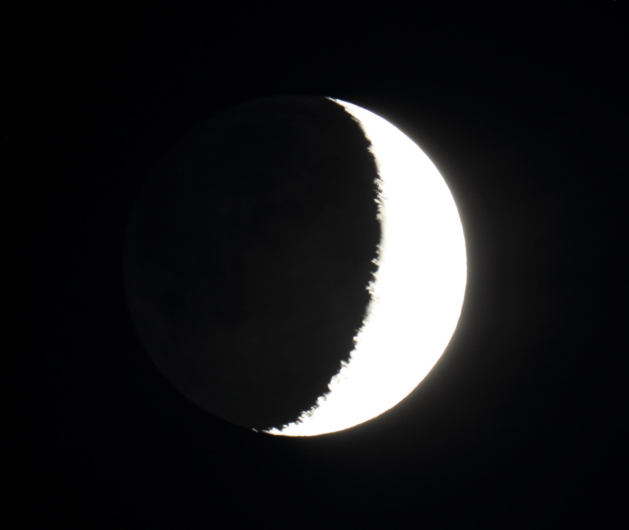 Lune recadrée 4e jour cendrée.JPG