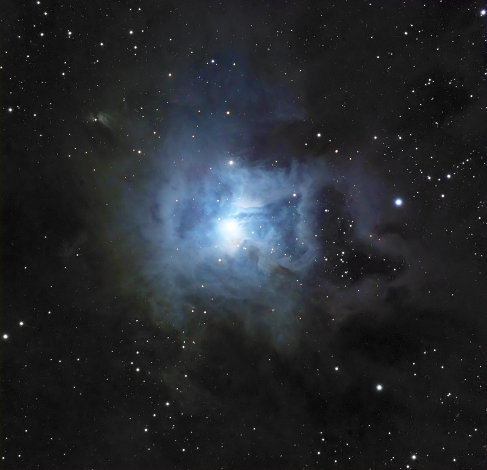 5d6fe8c0c5824_NGC7023_CRGB_TF_1600.jpg.9c02177a62dcab60aedc76e165636b12.jpg
