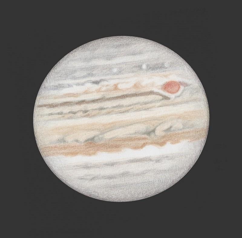 5d71fdafe2fe1_Jupiter-7juillet2019-21h45TU-petit.jpg.49694b3c1b95482937f0ddf322ca8174.jpg