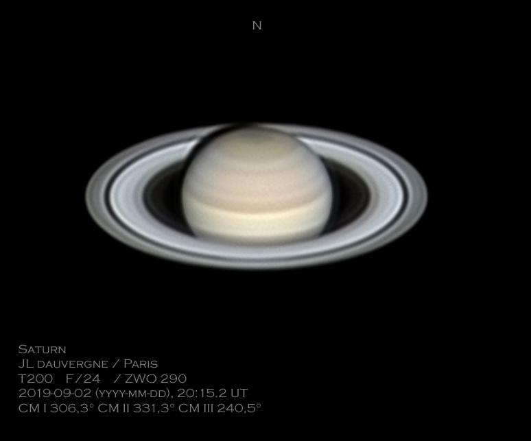 5d721fc72a3d5_2019-09-02-2015_2-L-Saturn_ZWOASI290MMMini_lapl7_ap103compo320002.jpg.9a3c3a098b1cd65185b0986100b3c2c4.jpg