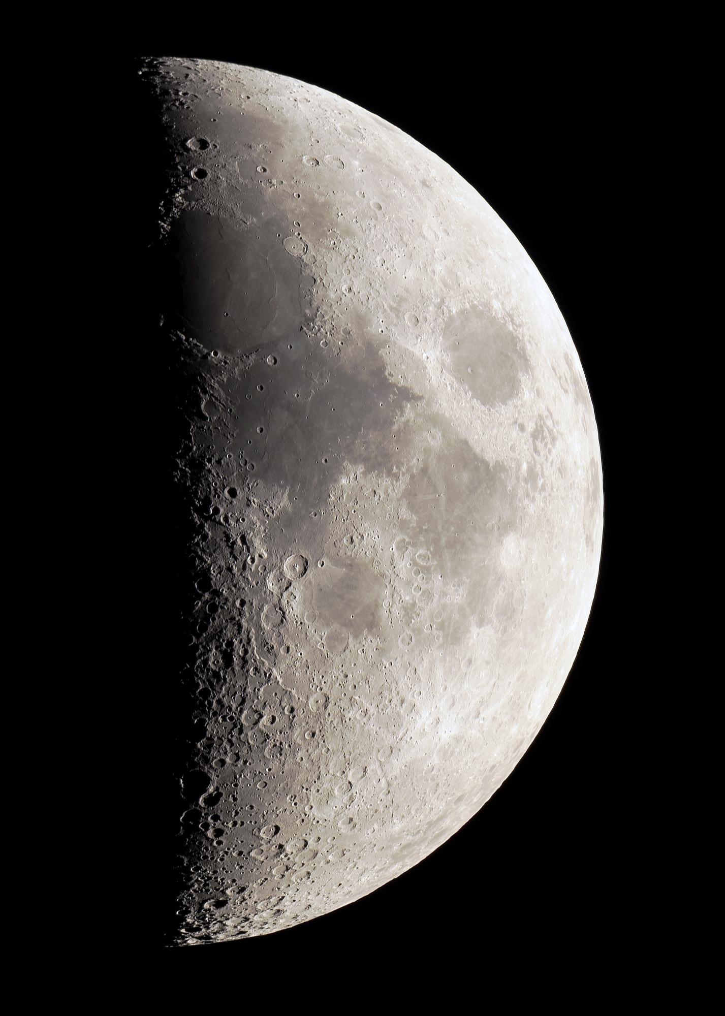 5d728db1d6ad6_lune050919(100).jpg.5e2c1808ab8c5860c64f9c15ee782399.jpg