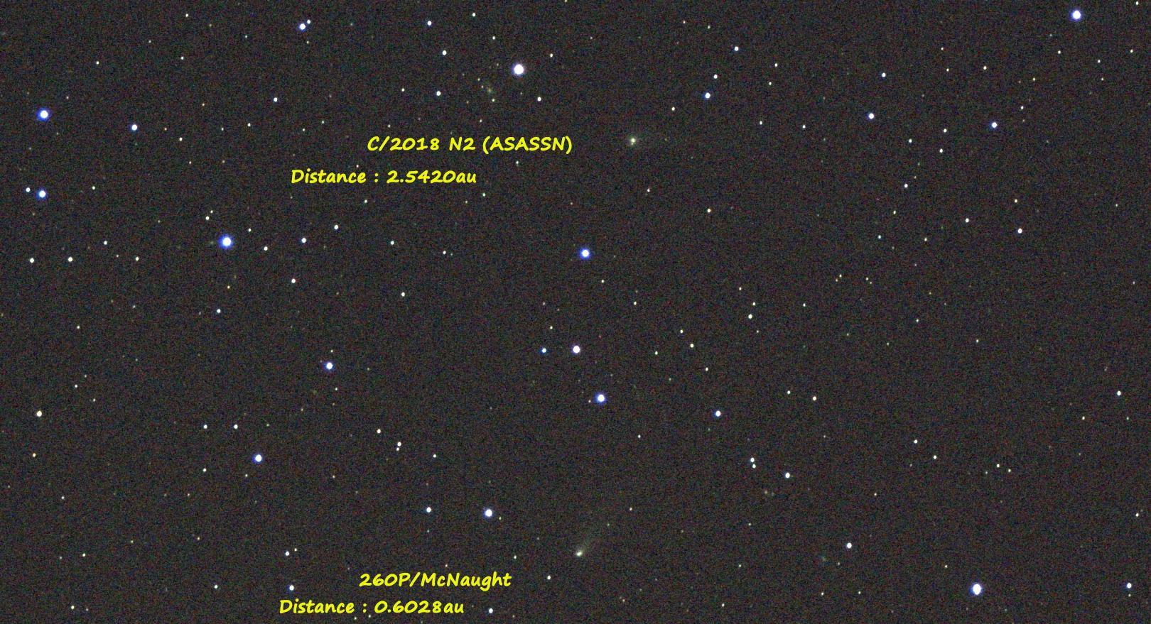 comètes_final1.png