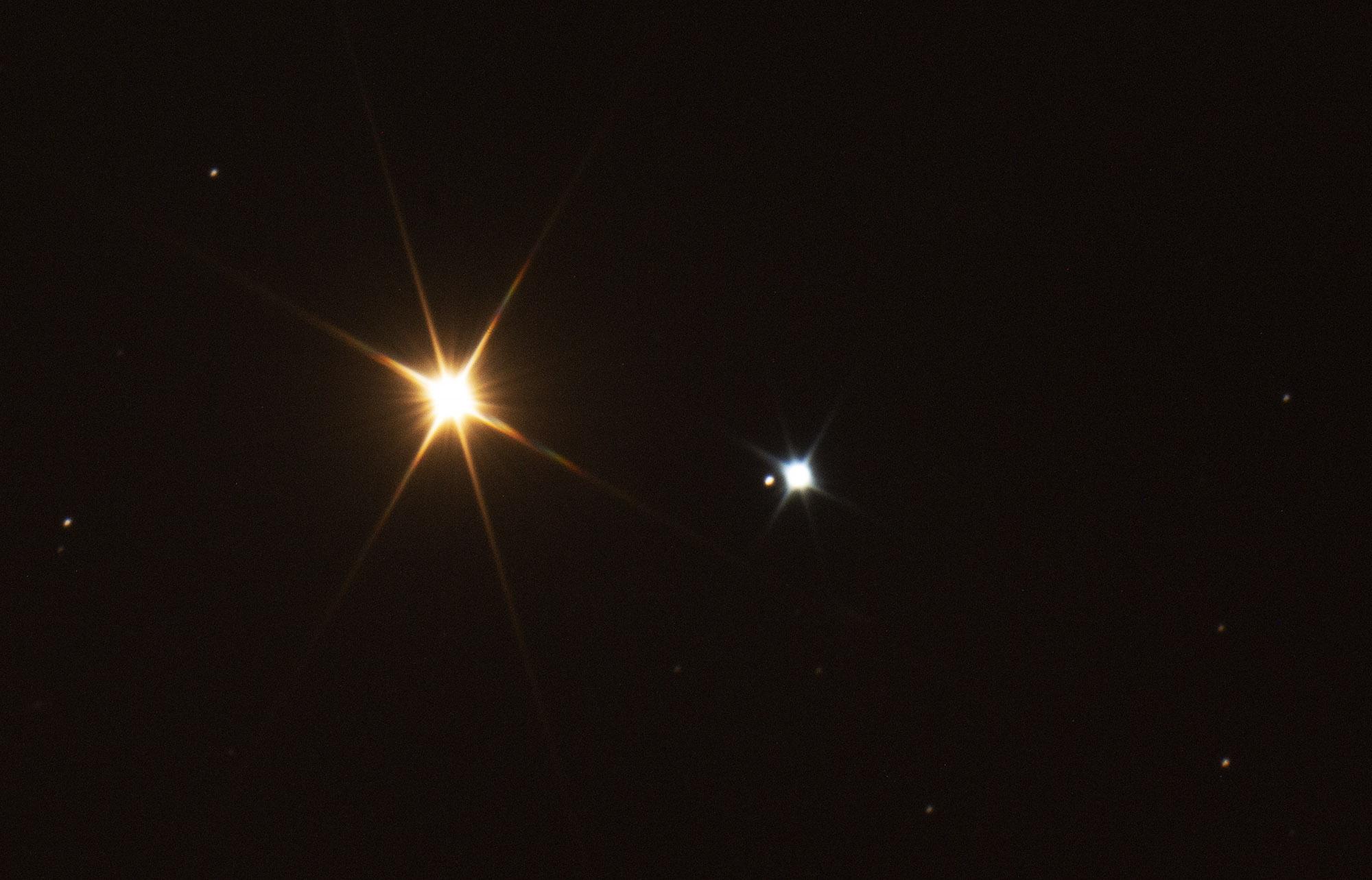 Neptune 08 09 2019 Crop.jpg