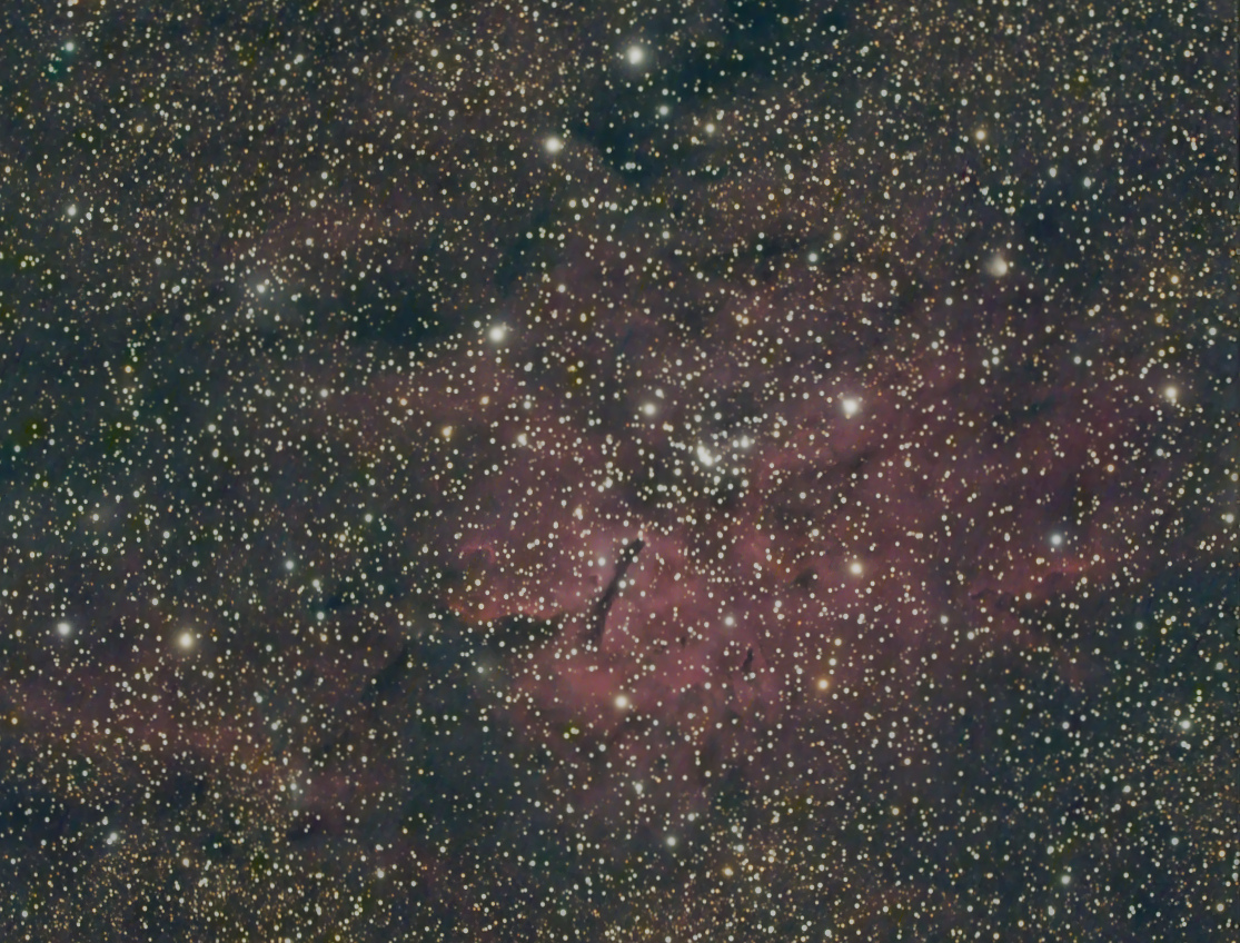 5d7576722eaba_NGC6820V4.jpg.d7bafb2cb78002de2414be7c9af9df40.jpg