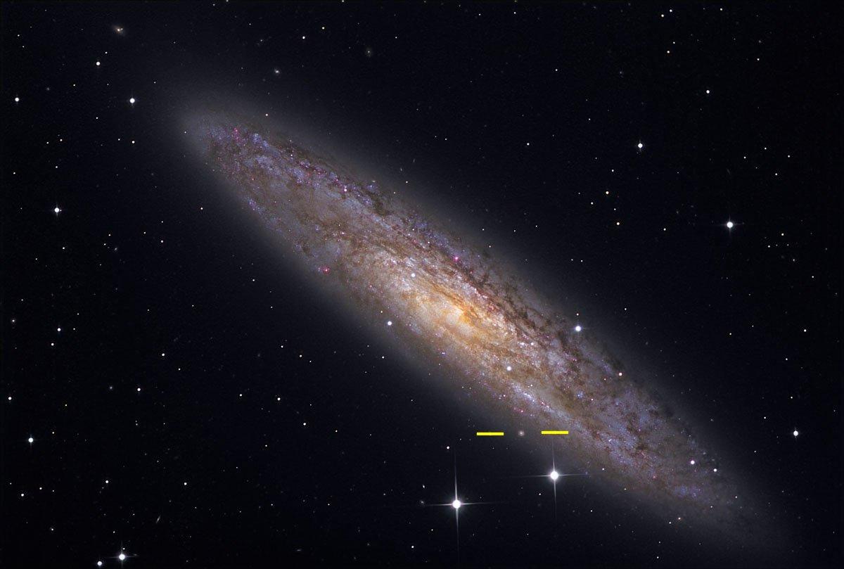 NGC 253 Capella obs.jpeg
