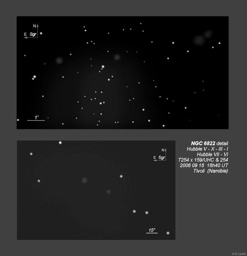 NGC-6822-Hubble-I-III-V-VI-VII-X-BL-2006-09-18[1].jpg