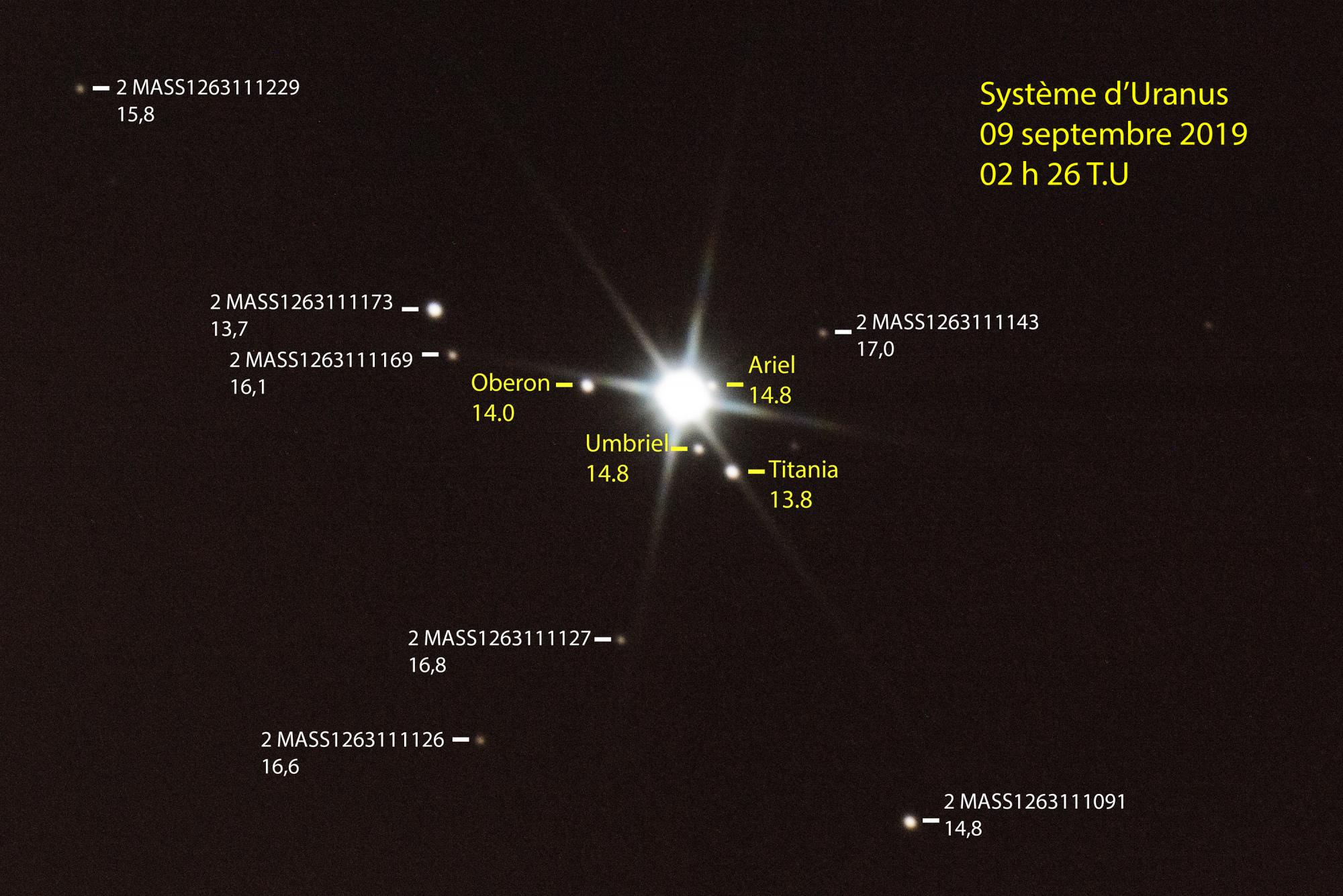 Uranus 12800 ISO 90 sec annote.jpg