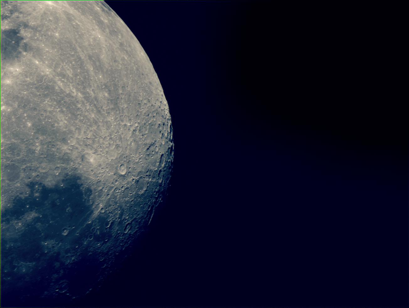lune sud rggb_Moon_203651_g4_ap430.png