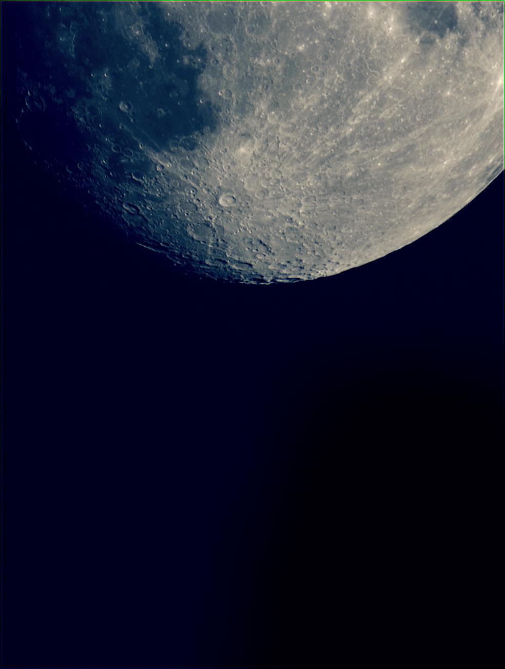 lune sud pole du.png