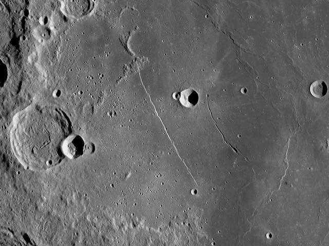 lune 2019 (2).jpg