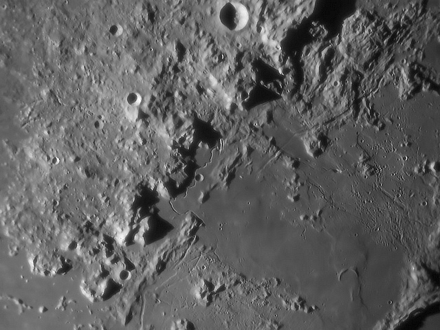 lune 2019 (3).jpg