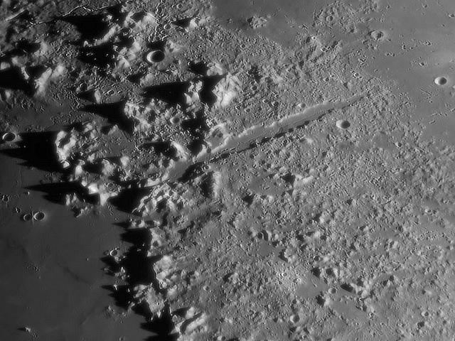 lune 2019 (4).jpg