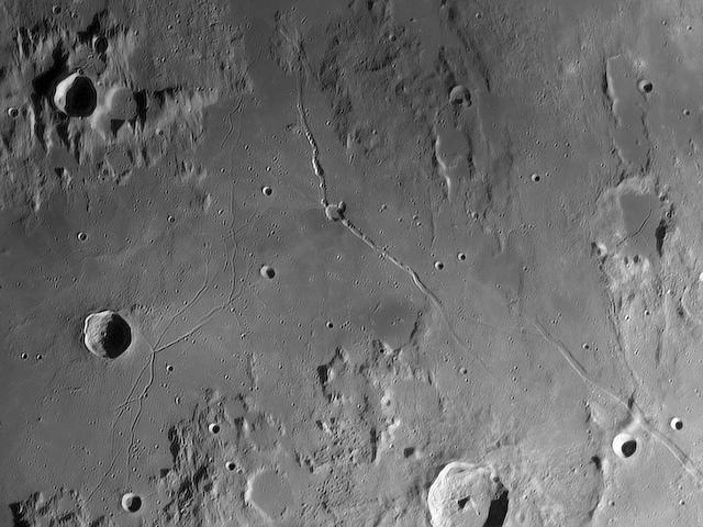 lune 2019 (5).jpg
