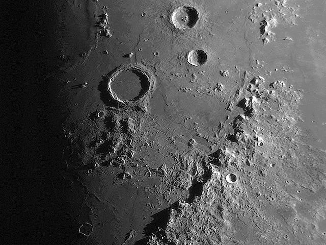lune 2019 (6).jpg