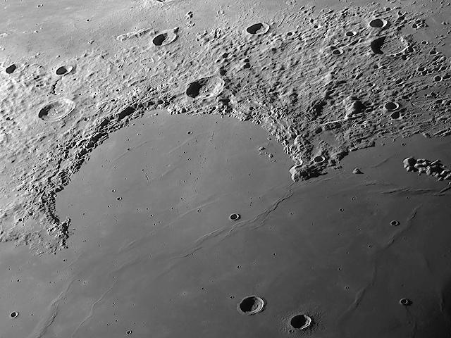 lune 2019 (8).jpg