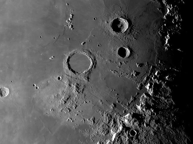 lune 2019 (9).jpg