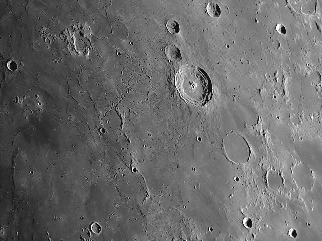 lune 2019 (58).jpg