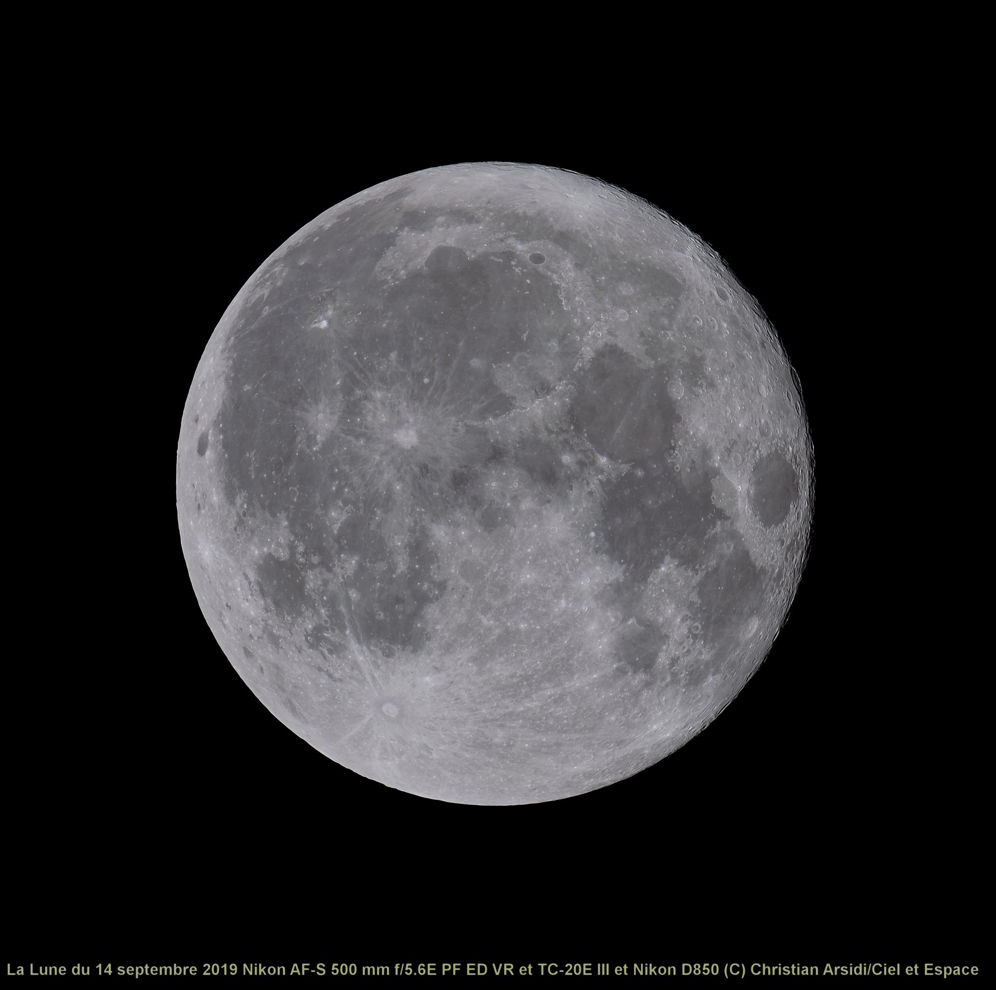 La Lune 25 images traitée_DxO-2 1 BV3 JPEG.jpg