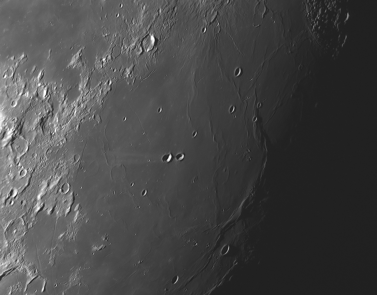 MESSIER 17 09 19 03 11 41  copie.jpg