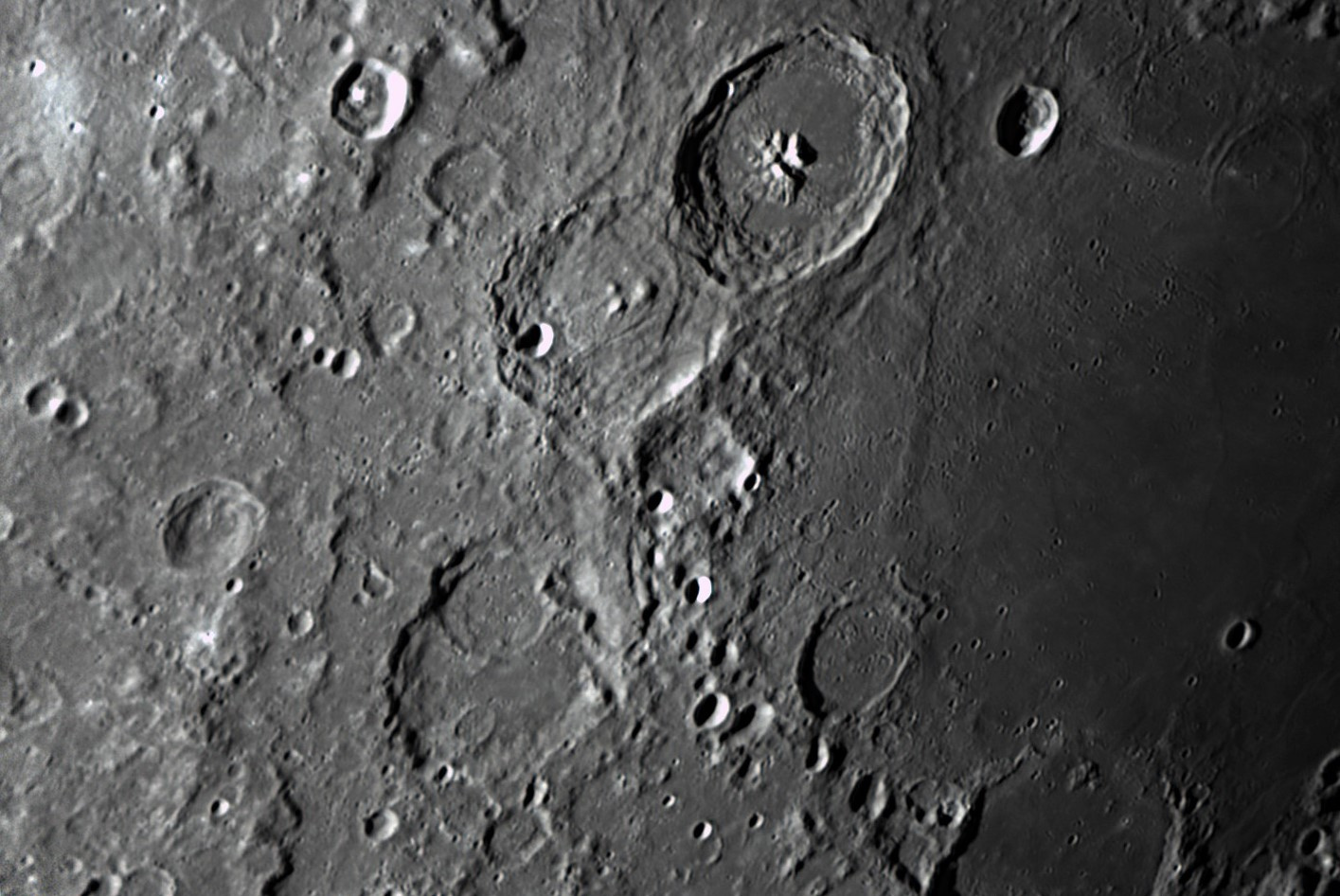 2019-09-18-0242_2-CapObj (2).jpg