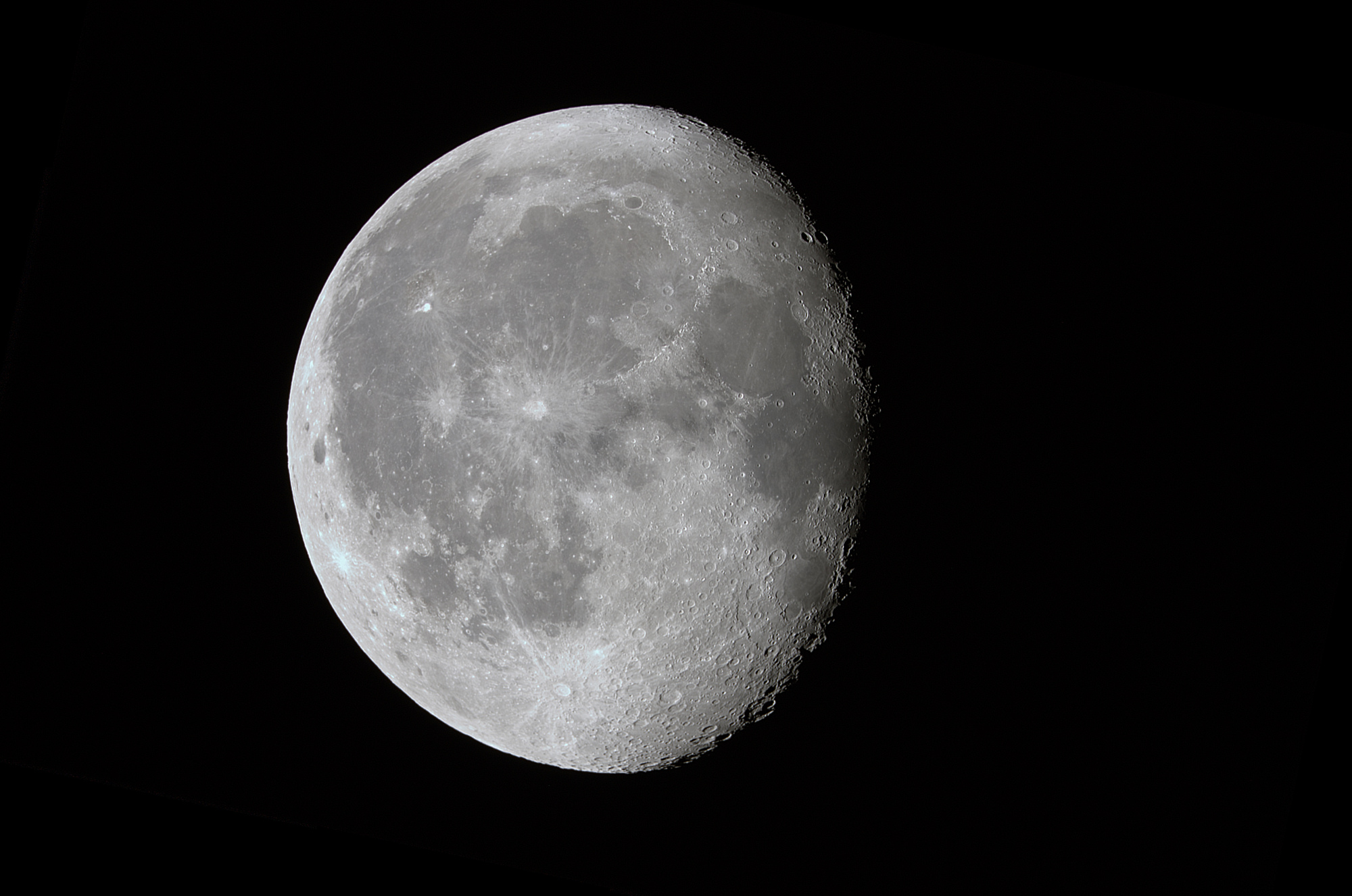 5d835b72586d8_Moon1809.thumb.jpg.fec3e9ca58f543ecb529e812cdf924a6.jpg