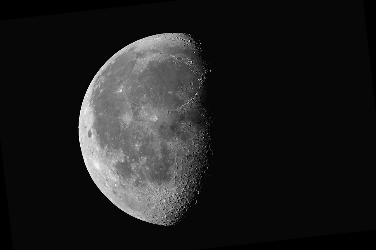 5d84cc008e5ab_Lune2009.jpg.0c20a57d85a6e39c66285566d0e5c032.jpg