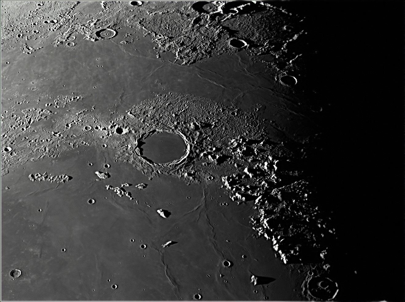 Platon Apo 150 2400mm 2019-09-21-0516 (2).jpg