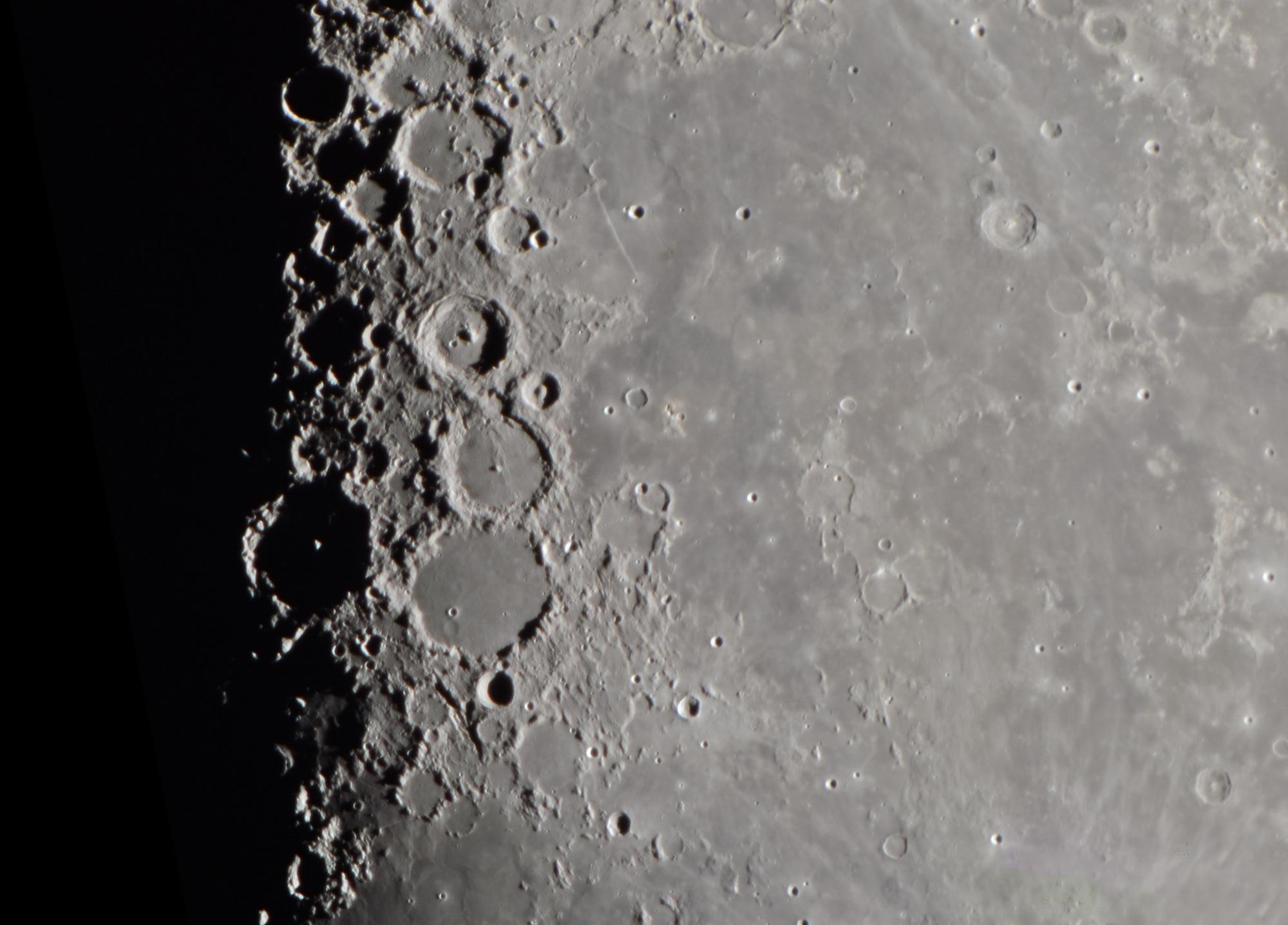 Ptolémée 21 09 2019 V2.jpg