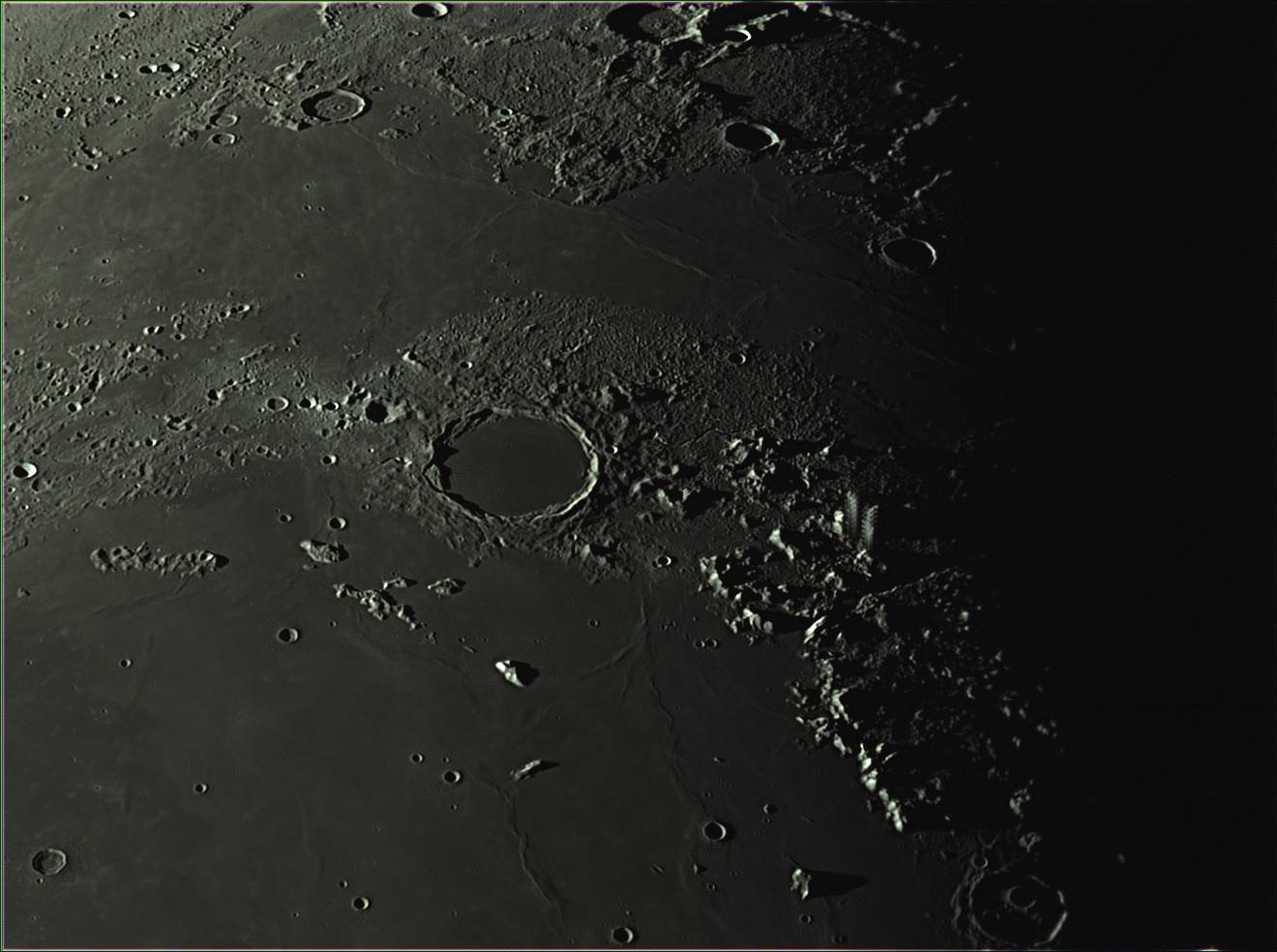 Platon Apo 150 2400mm 2019-09-21-0516bis.jpg