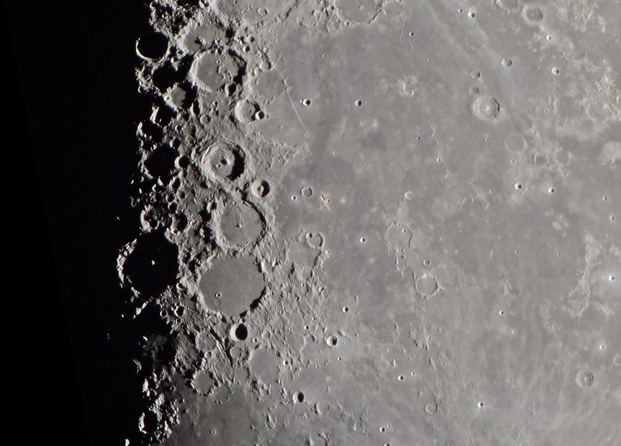 Ptolémée 21 09 2019 V3.jpg