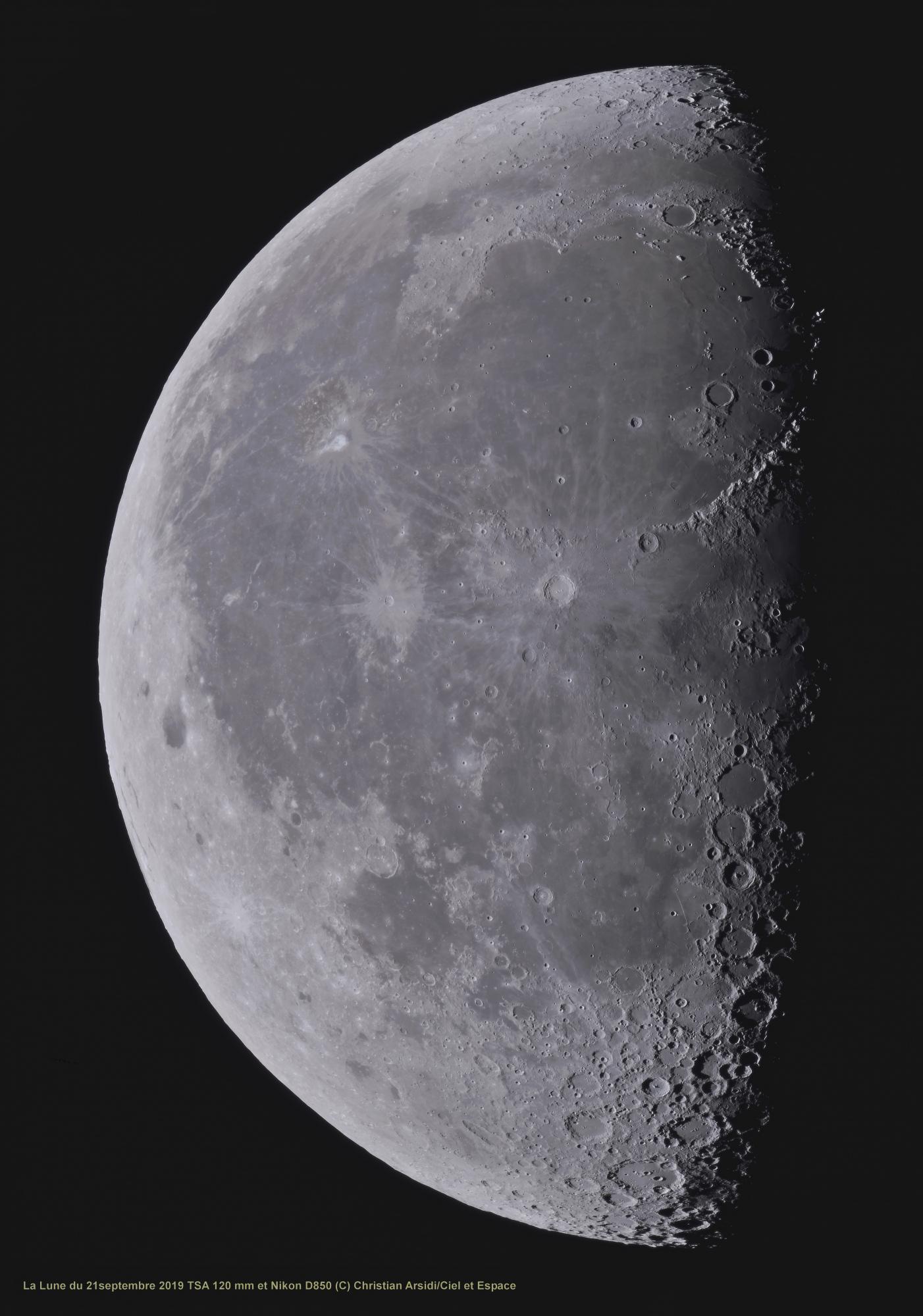 La Lune 30  images 100% TTB BV 2 JPEG 5.5 Mo MO.jpg