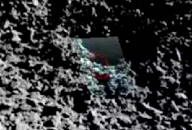 substance-etrange-cratere-lunaire-face-cachee-nouvelle-image-1-zoom[1].jpg