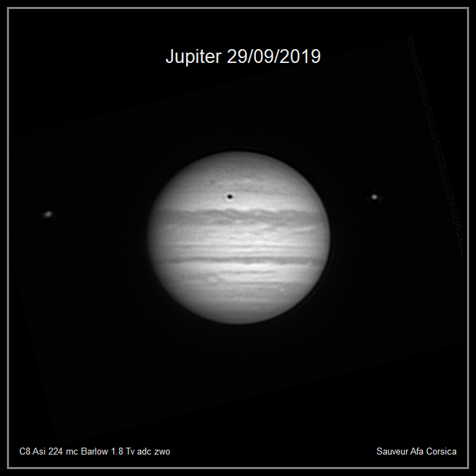 5d91d09ba5856_2019-09-29-1732_8-3images-L_C8_l4_ap188.png.642ae7a08d8af34fdbb0781de07c1b62.png