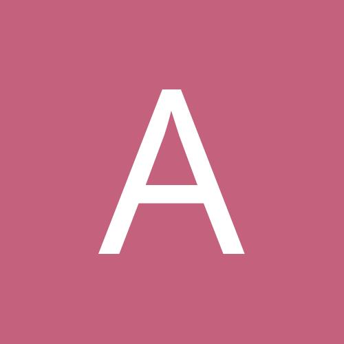 Astrosemur