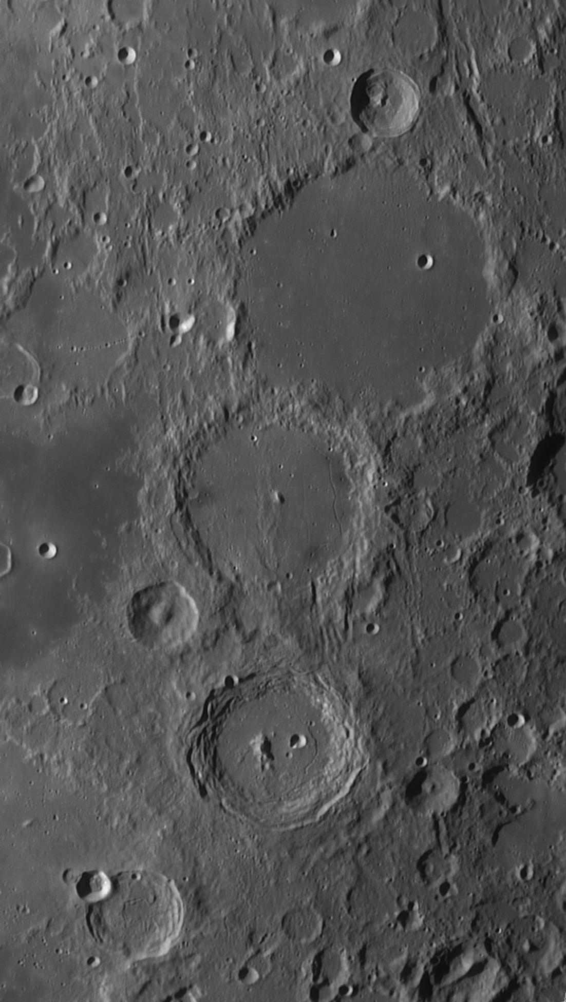 Alphonsus.jpg.157d37db757b6ef1dcaf0f4cc3aae627.jpg