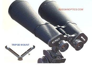 Giant-Binoculars-Kronos-26x70.jpg_350x350.jpg.5b101e2da21285ba845487d1e3f5a9dc.jpg