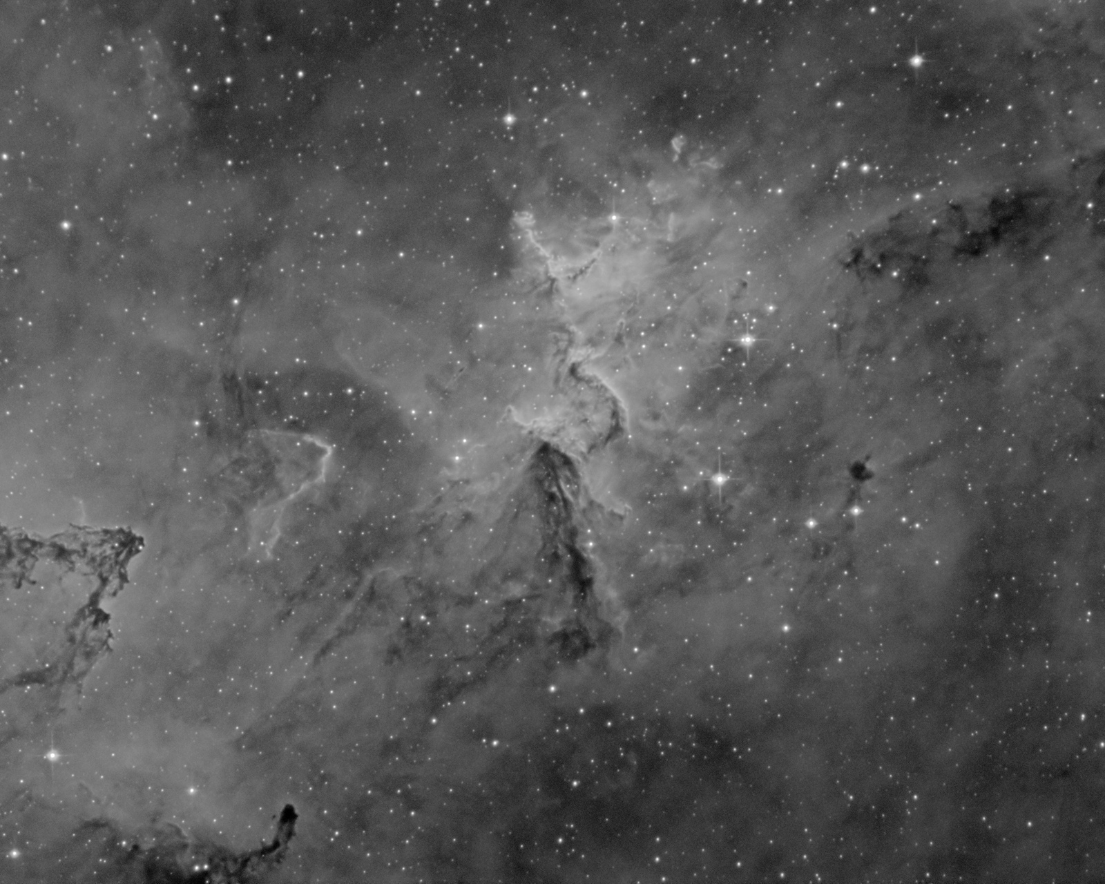 IC1805_18x10min_Ha_small.jpg
