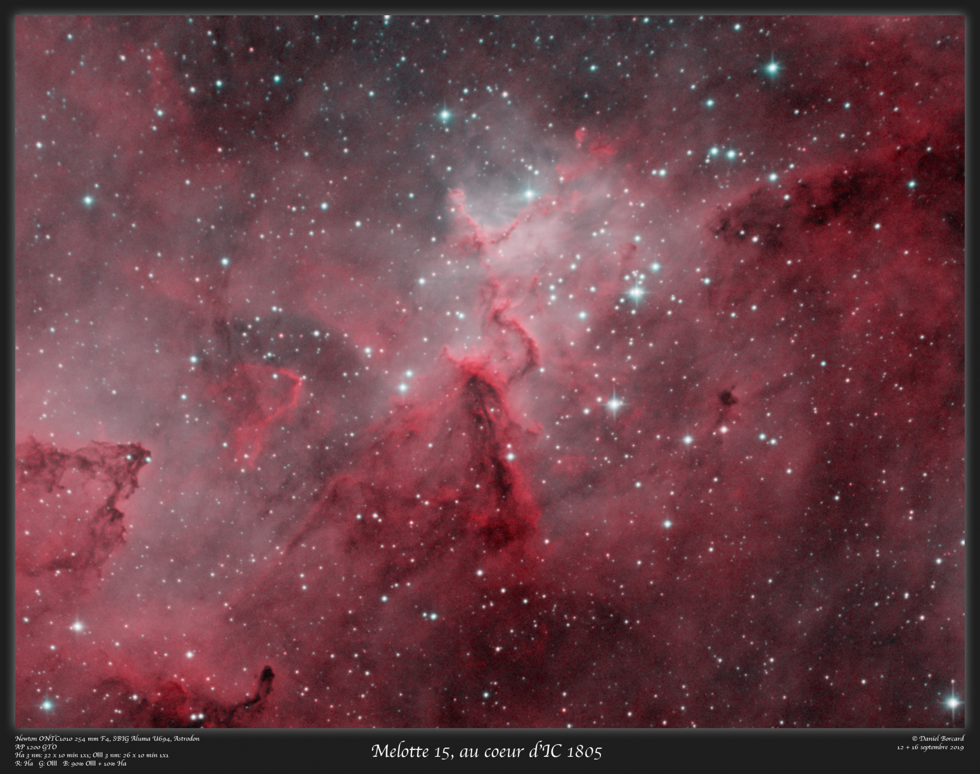 IC1805_9h40_crop_web.jpg