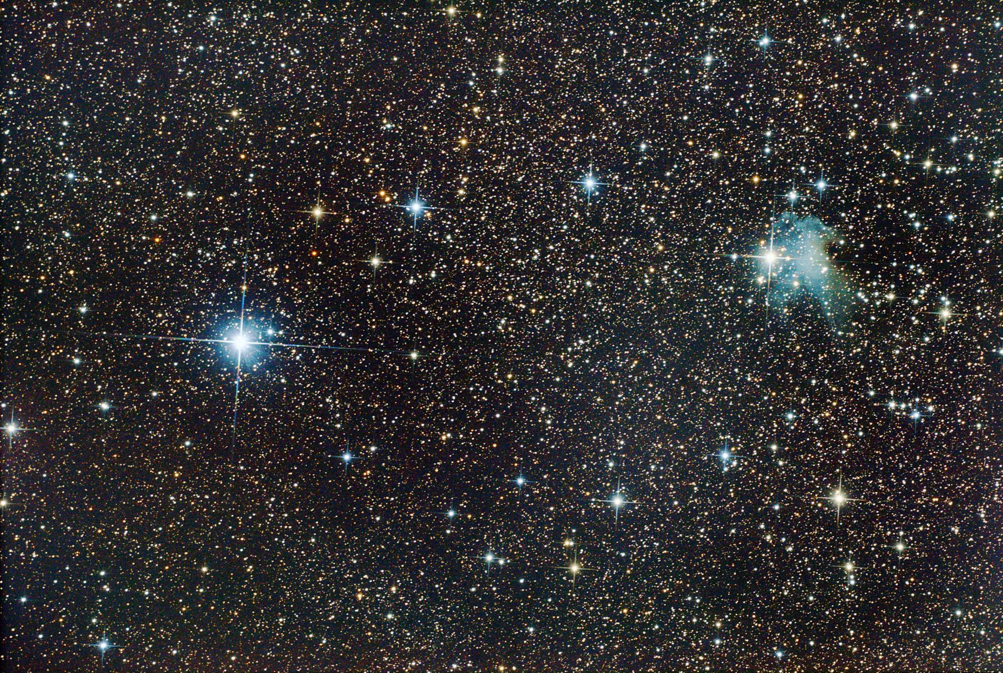 IC5076-II.thumb.jpg.d64258555dc60f9e9adfd8efb88d237e.jpg