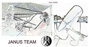 JanusTeam_Micro.jpg.b959263fc5dfcdbeaa20fbb26c48b86f.jpg