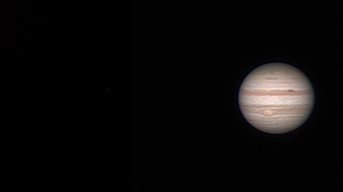 Jupiter-FS128FFC-2011-10-LRGB.jpg
