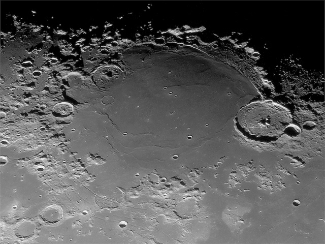 Lune-2019.jpg