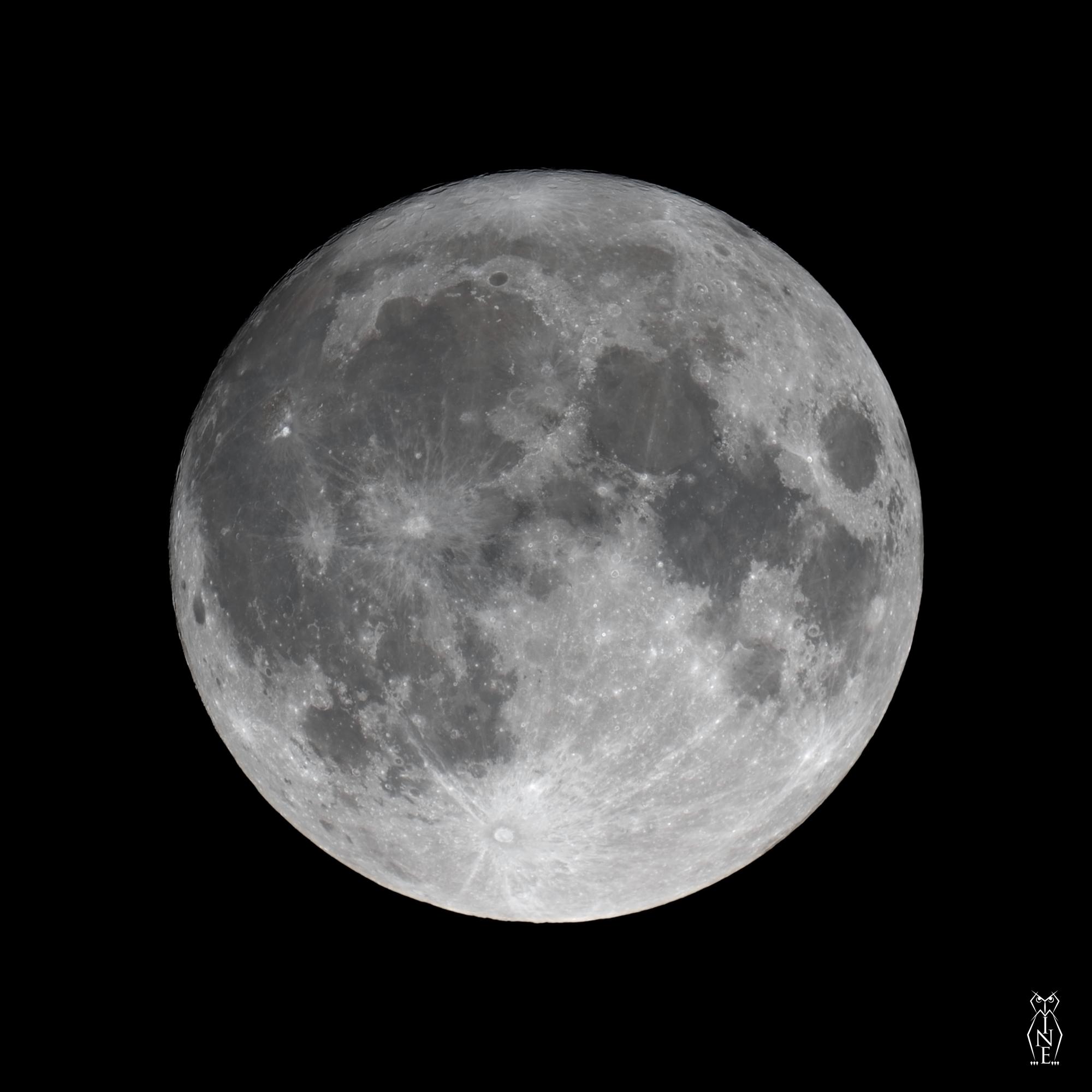 Lune130919.thumb.png.90190d3d6add3f7edf91a9afaccfe7f3.png