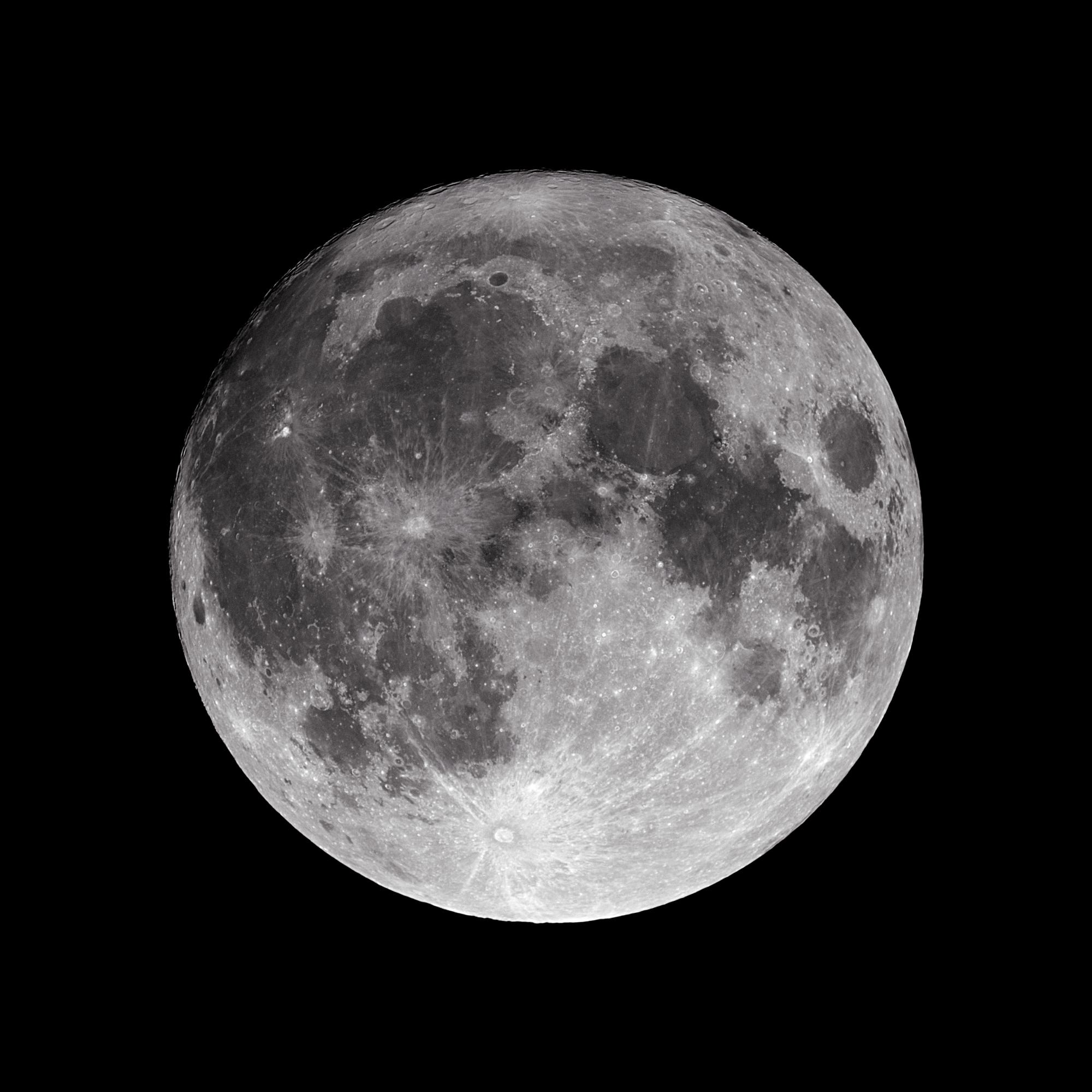 Lune130919.thumb.png.b90dbf49da39e0ca0832e1c7bf1bb1a2.png